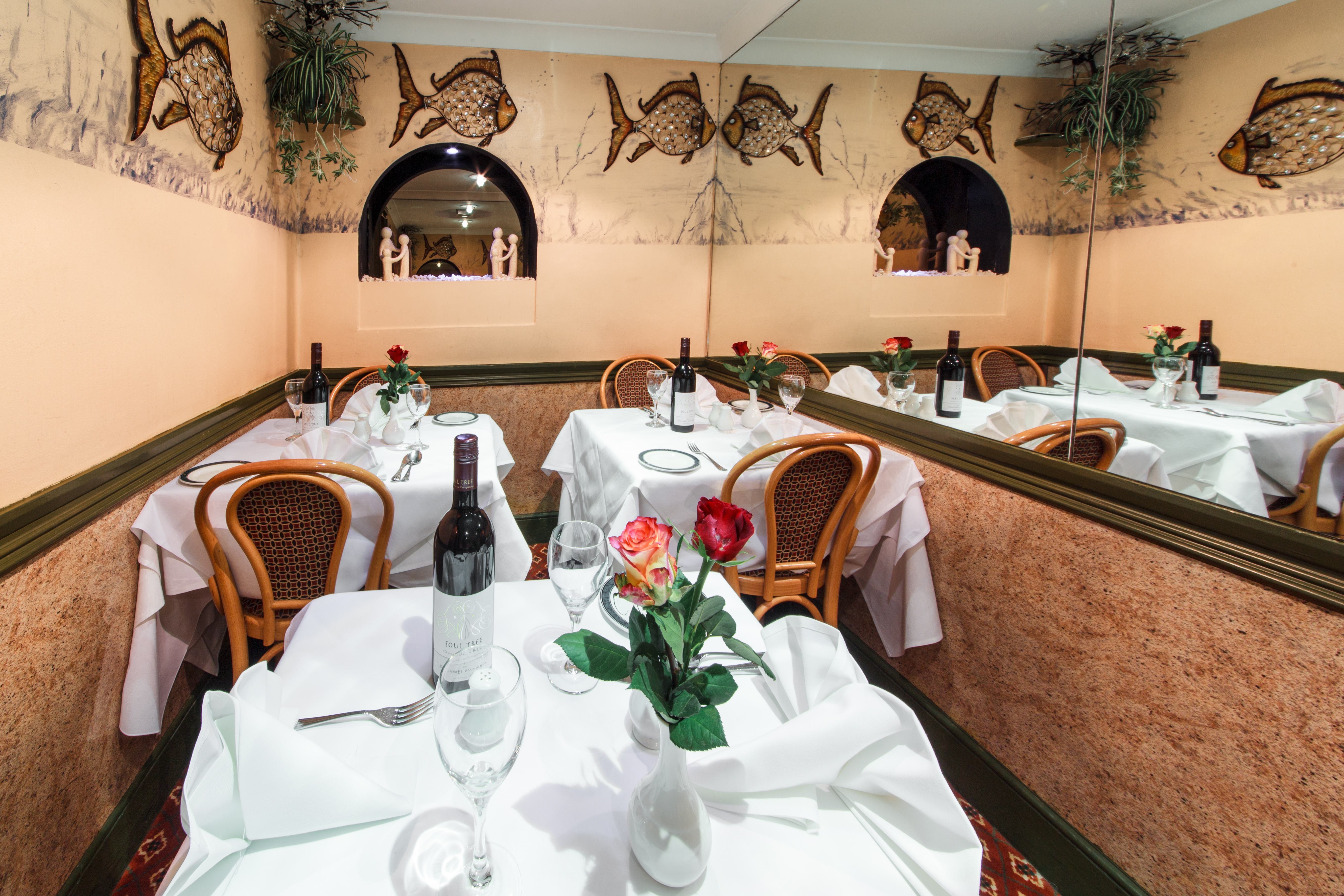 DelhiBrasserie-Indian-Restaurant