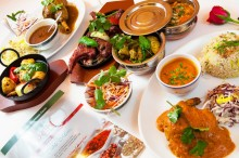 Indian-Food-Restaurant-Soho-DelhiBrassrie