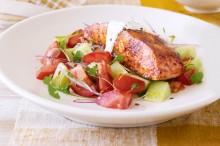 tandoori-salmon-DelhiBrasseire