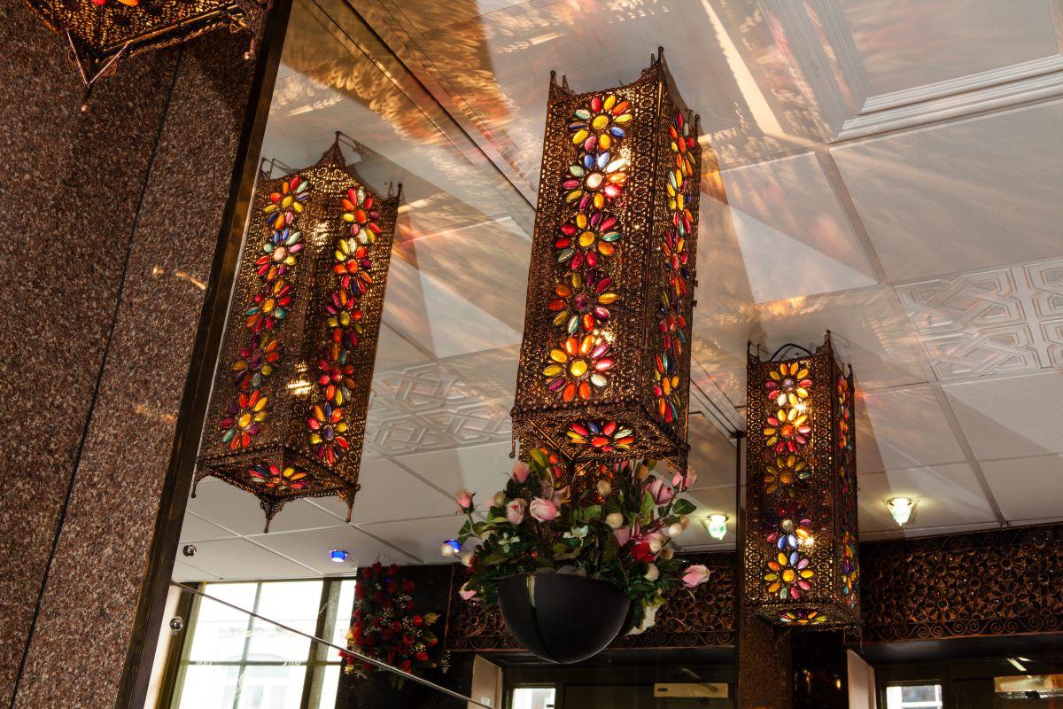 Delhi-Brasserie-Indian-Restaurant-Soho
