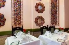 Delhi-Brasserie-Soho-Srilankan-Restaurant