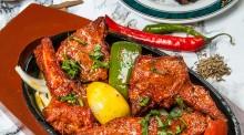 http://delhibrasserie.com/blog/indian-restaurant-soho-delhibrasserie/