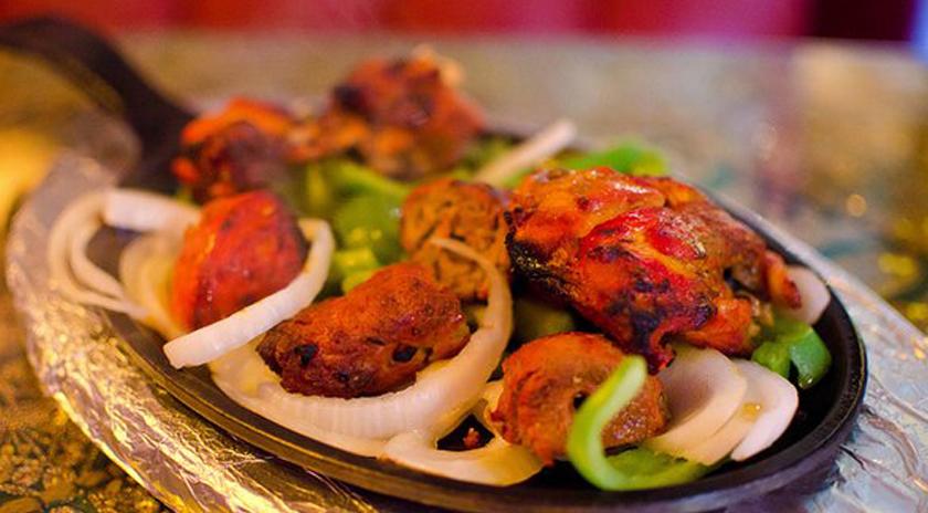 Tandoor-Delhibrasserie-Indian-Restaurant