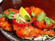 tandoori-chicken-Delhibrasseire