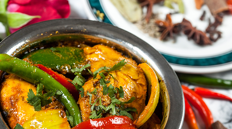 Indian restaurants near vue leicester square