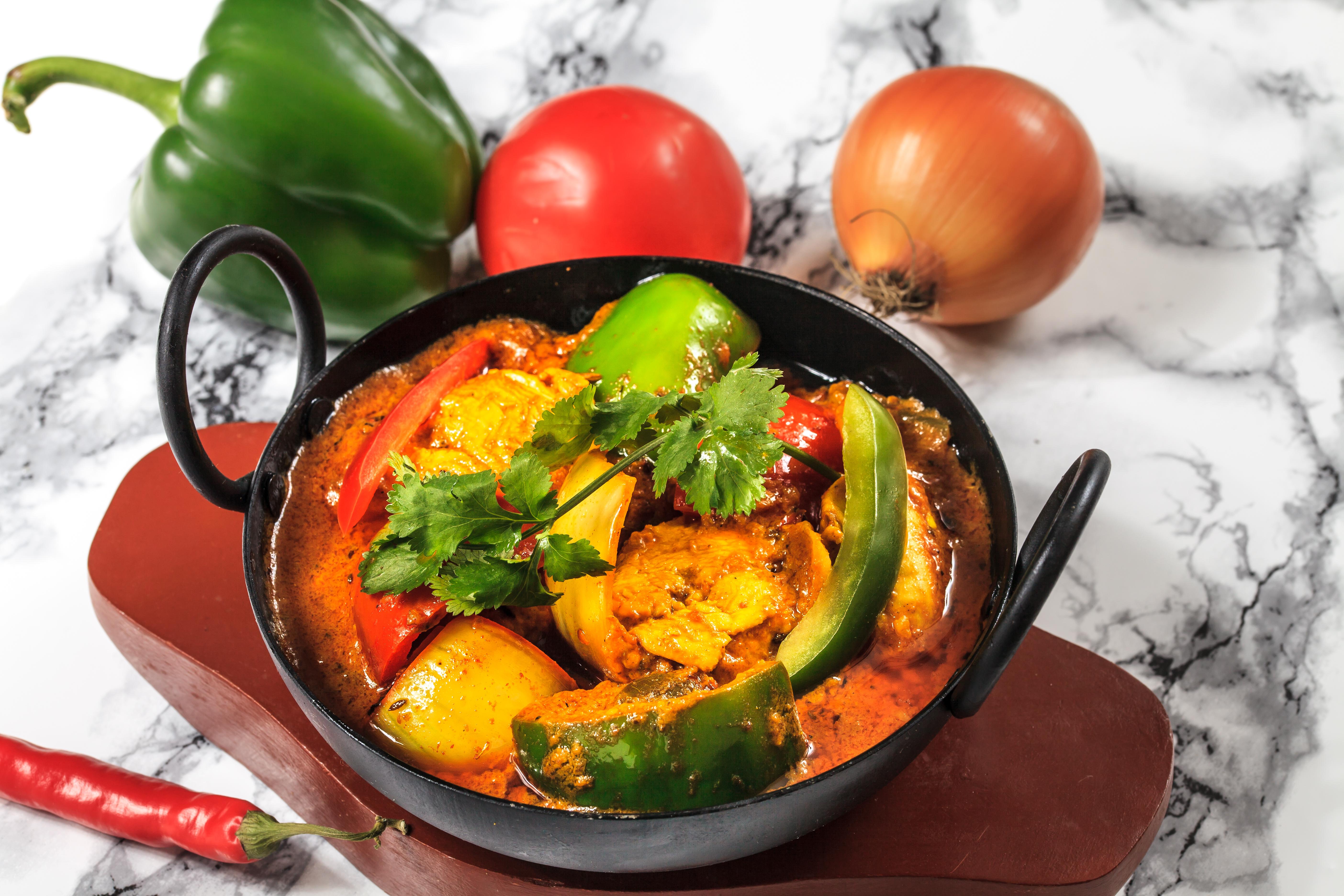 IMG_1881-Halal Indian Restaurant