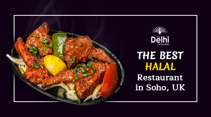 Best-Halal-Restaurant-in-Soho-DelhiBrasserie