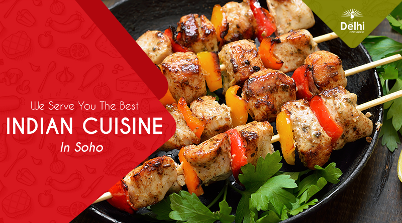 Delhi Brasserie-Indian-restaurant-soho_Indian-cuisine-at-uk