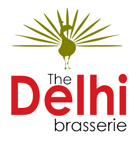 Delhi Brasserie Indian Restaurant in Soho London